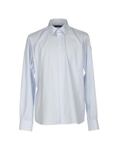 Pубашка DONDUP 38626040PL