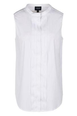 Armani Sleeveless shirts Women shirts