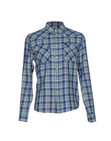 Pубашка LEE 38626526BP