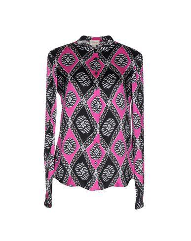 Pубашка TEMPERLEY LONDON 38626575AW