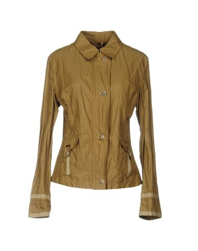 Куртка MABRUN 38626737RG