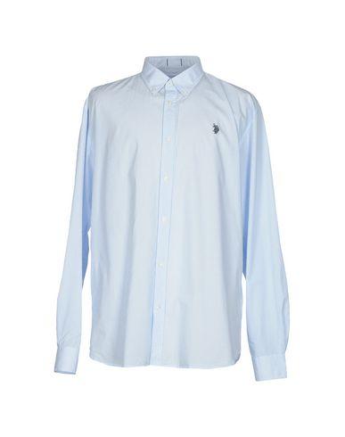 Pубашка HARMONT&BLAINE 38627019PV