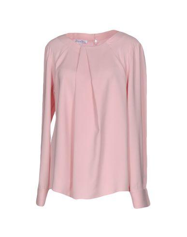 Блузка OSCAR DE LA RENTA 38627147TS