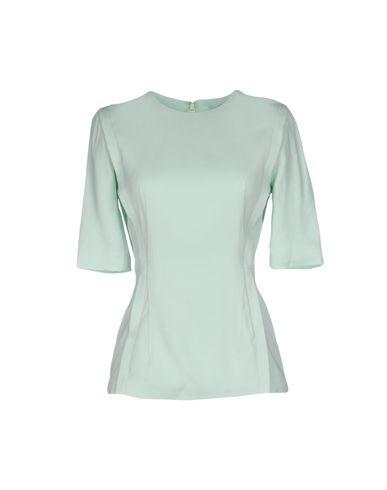 Блузка ALEXANDER WANG 38627167RU