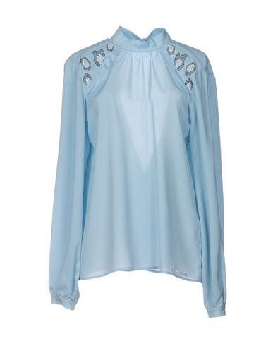 Блузка BLUGIRL FOLIES 38627402BX