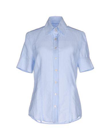 Pубашка KITON 38627443AQ