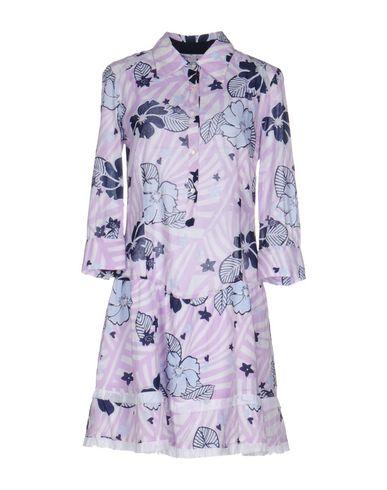 Короткое платье SWEET YEARS 38627745US