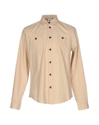 Pубашка GF FERRE' 38628604LF
