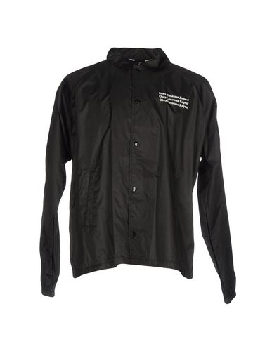 Куртка OBEY 38628642MG