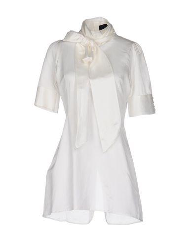 Короткое платье PHILIPP PLEIN 38628774TA