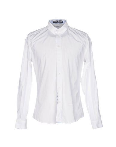 Pубашка FRANKIE MORELLO 38628980OL