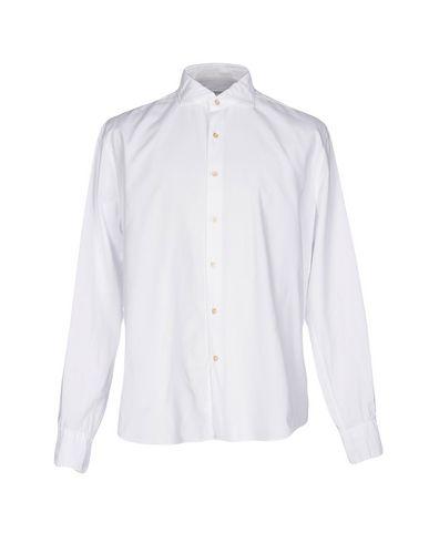 Pубашка CELLINI 38629056FR