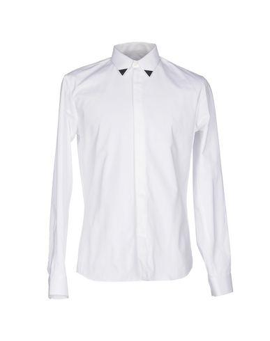 Pубашка GIVENCHY 38629114WU