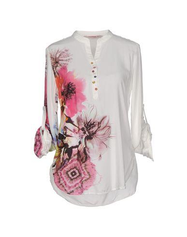 Pубашка DESIGUAL 38629514DF