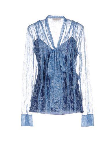 Блузка EMILIO PUCCI 38629610SN