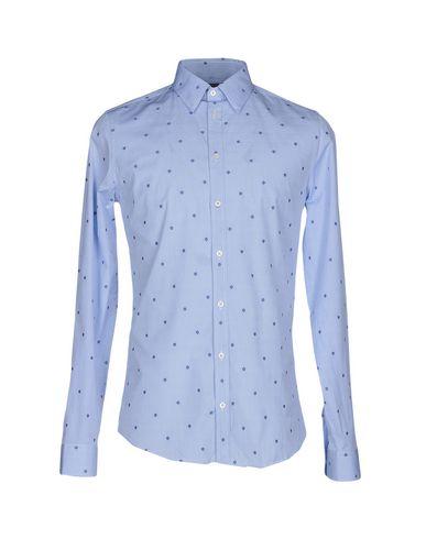 Pубашка GUCCI 38629976XG