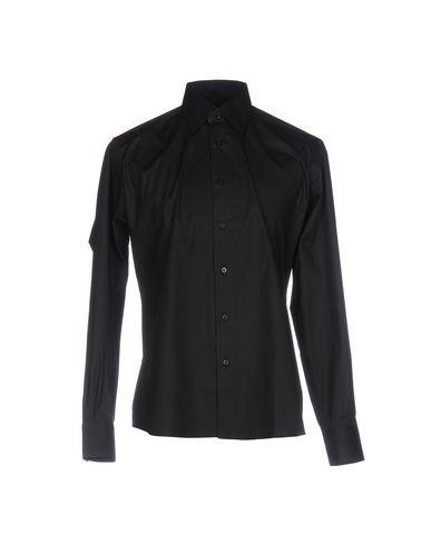 Pубашка LAGERFELD 38630234XQ