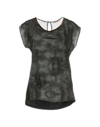 Блузка DESIGUAL 38630863IT