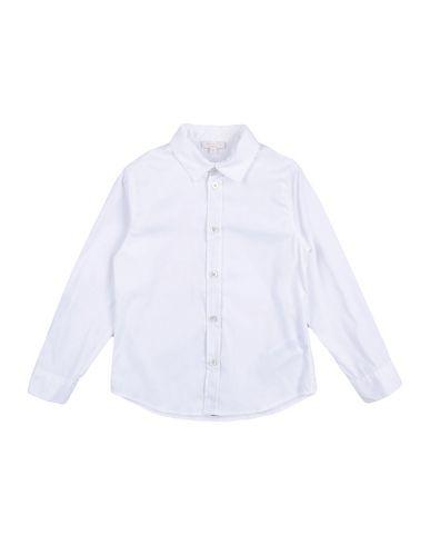 Pубашка GUCCI 38631771FG