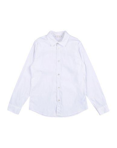 Pубашка GUCCI 38631819GC