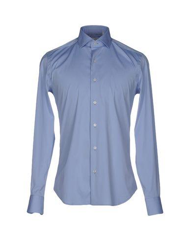 Pубашка CELLINI 38632023QS