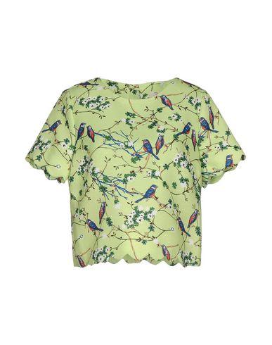 Блузка DARLING 38632320PD