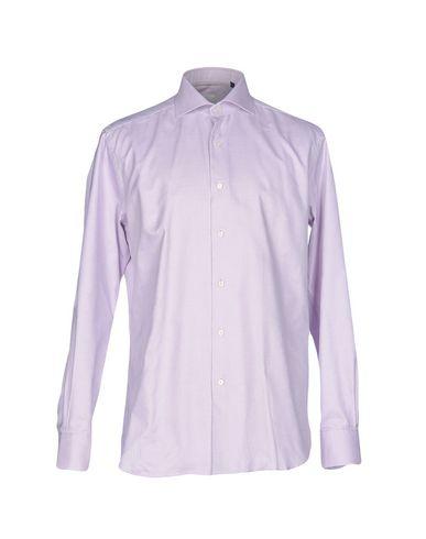 Pубашка CELLINI 38632767XW