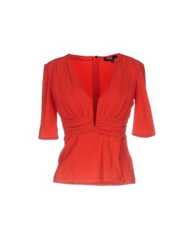 Блузка ELISABETTA FRANCHI 38632802OX