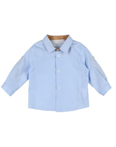 Pубашка ALVIERO MARTINI 1A CLASSE 38632996GQ