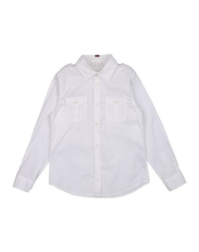 Pубашка GUCCI 38633611WI