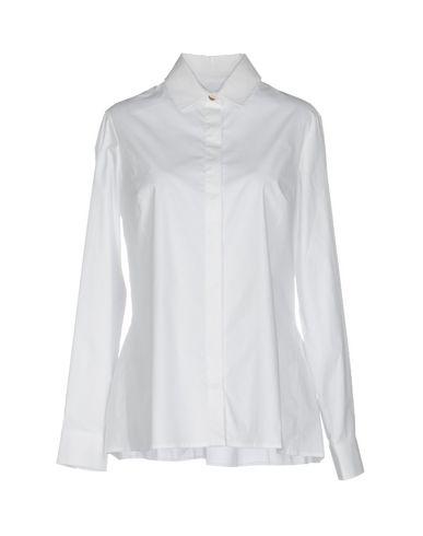 Pубашка FRANKIE MORELLO 38634332JA