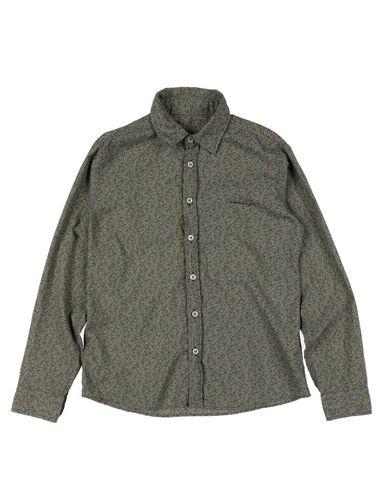 Pубашка TRENTADUE GIRI 38634853DI