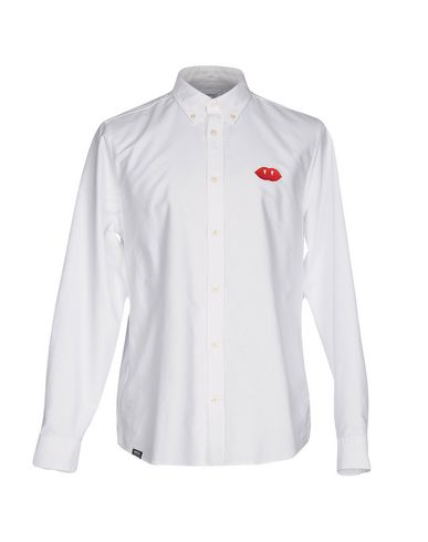 Pубашка WESC 38635616WQ