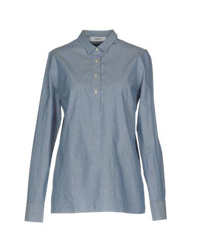 Pубашка WESC 38635618BI