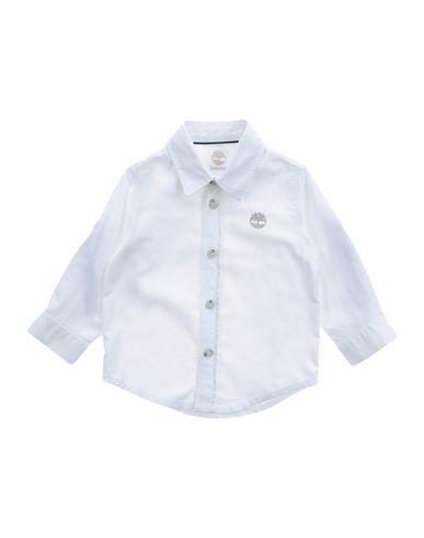 Pубашка TIMBERLAND 38636324TR