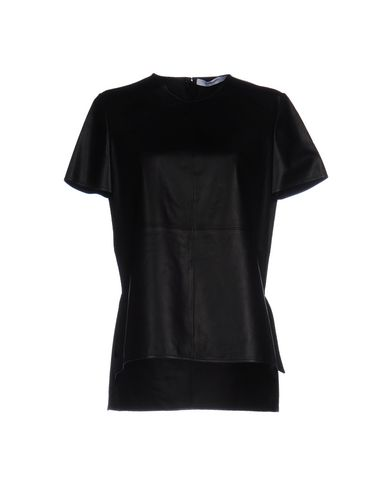 Блузка GIVENCHY 38636335IE