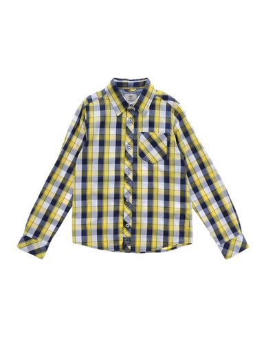 Pубашка TIMBERLAND 38636355EP