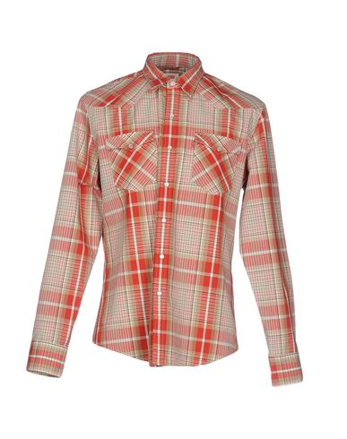 Pубашка LEVI'S RED TAB 38640548JF