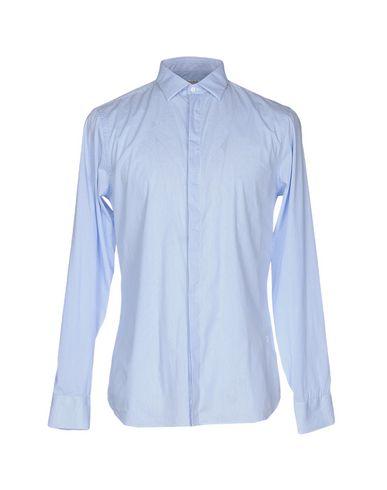 Pубашка PAOLO PECORA 38641453UE