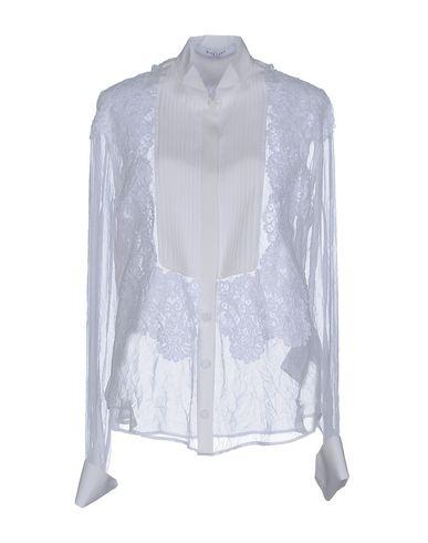 Pубашка GIVENCHY 38641763NQ