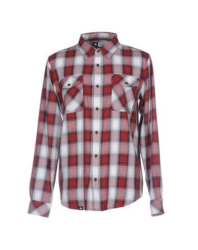 Pубашка LRG 38644537HW