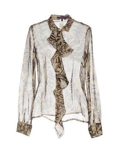Pубашка TREND LES COPAINS 38644818BQ