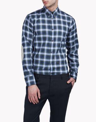 DSQUARED2 Shirt U S74DM0072S47868001F f