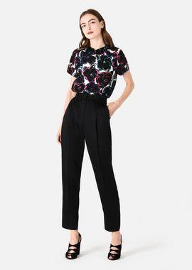 Armani Tops Women shirts