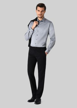 Armani Casual Shirts Men shirts