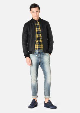 Armani Casual Shirts Men shirts