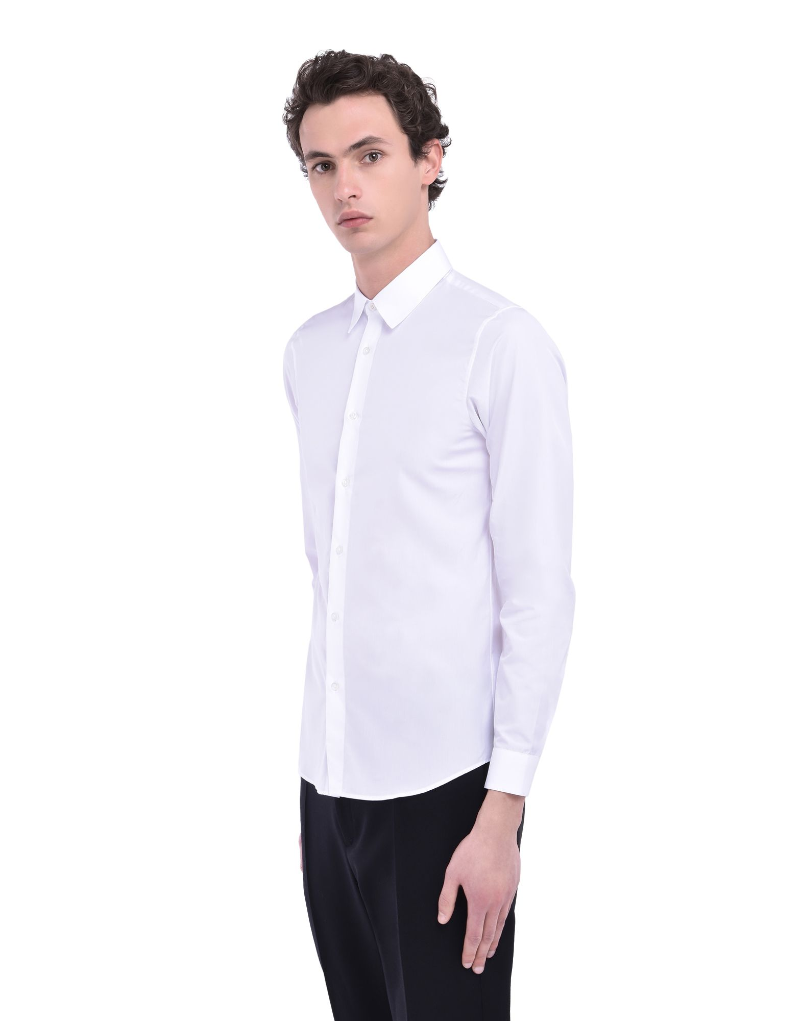 Hemd - JIL SANDER Online Store