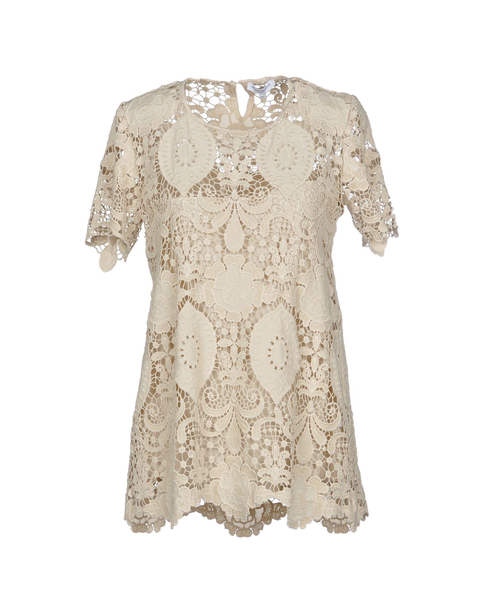 Fashion since 1900 valerie mendes 87