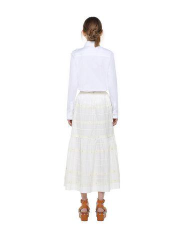 REDValentino PR0AB1L50ES 001 Shirt Woman r