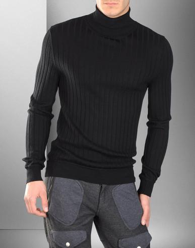 احلى ملابس رجالي 2018